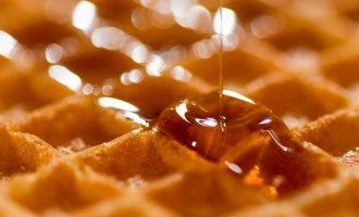 Φτιάξε υπέροχο σιρόπι για τα γλυκά σου-featured_image
