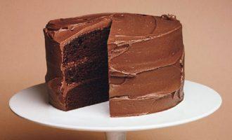 Υπέροχο γλάσο για σοκολατόπιτα!-featured_image