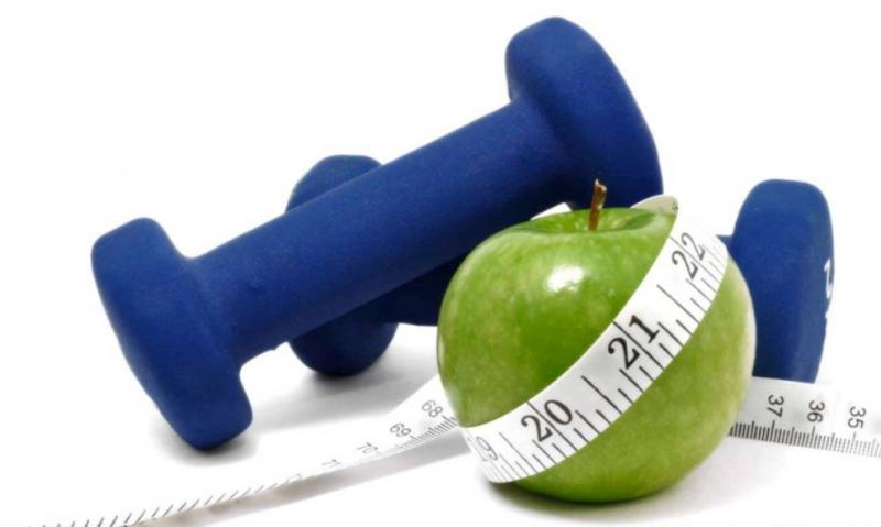 Μήπως η αυξομείωση βάρους δεν είναι τόσο ανώδυνη όσο νομίζουμε;-featured_image