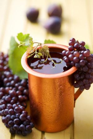 wine-arxaioi