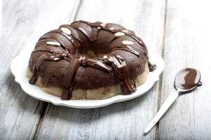 Χαλβάς με σοκολάτα-featured_image