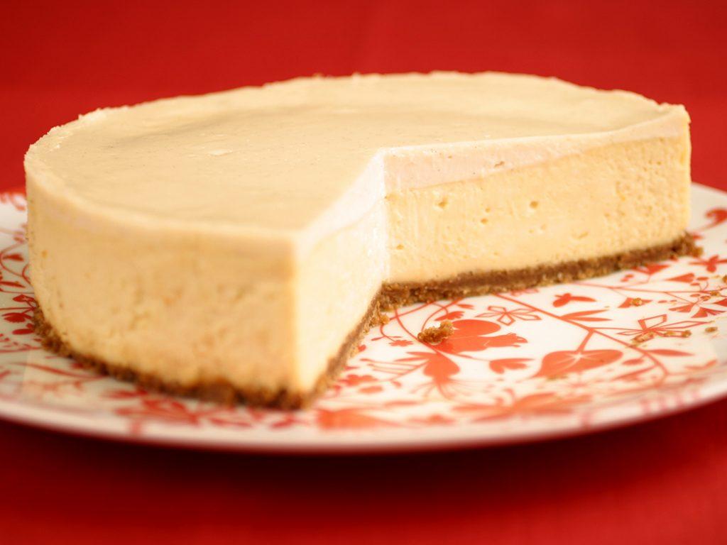 cheesecake-arxaioi.jpg 2