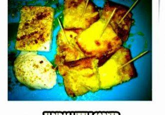 Αυγοφέτες στο φούρνο, της Ελπίδας Χαραλαμπίδου (elpidaslittlecorner)-featured_image