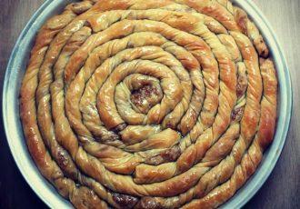 Γλυκιά Κολοκυθόπιτα, της Ελπίδας Χαραλαμπίδου (elpidaslittlecorner)-featured_image