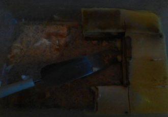 Καλοκαιρινό δροσιστικό γλυκό-πανδαισία, του Γιώργου Χαμαλίδη-featured_image
