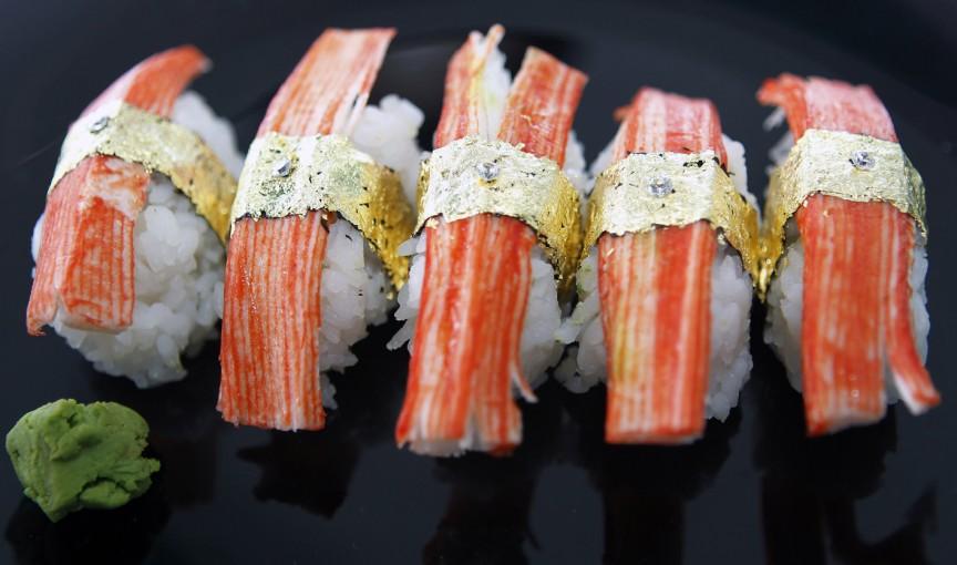 golden-sushi
