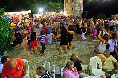 ithaca-anogi-festival