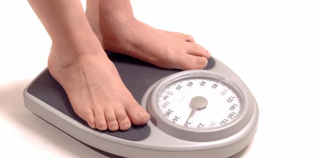 metabolism 3