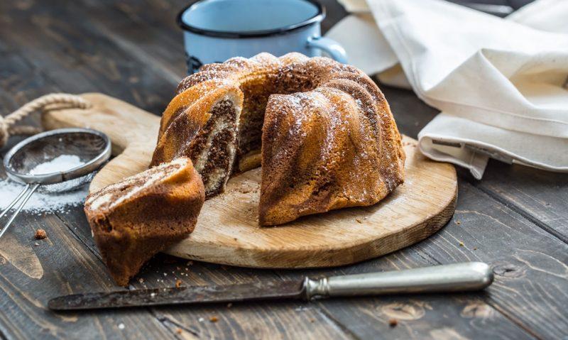 Όλα τα μυστικά επιτυχίας για τέλειο κέικ-featured_image