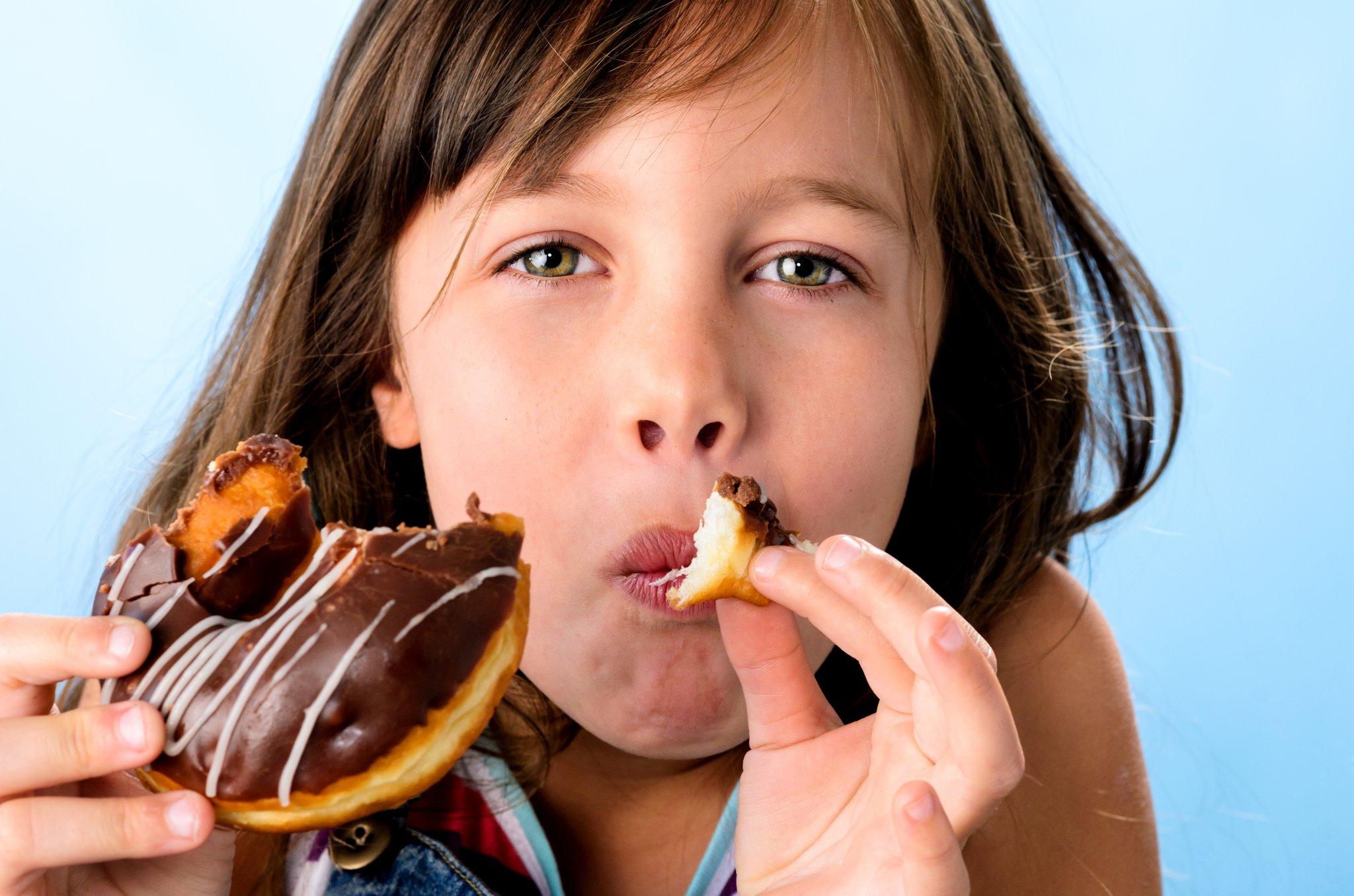 Το φαινόμενο της παιδικής παχυσαρκίας & οι τρόποι που μπορεί να αντιμετωπιστεί-featured_image