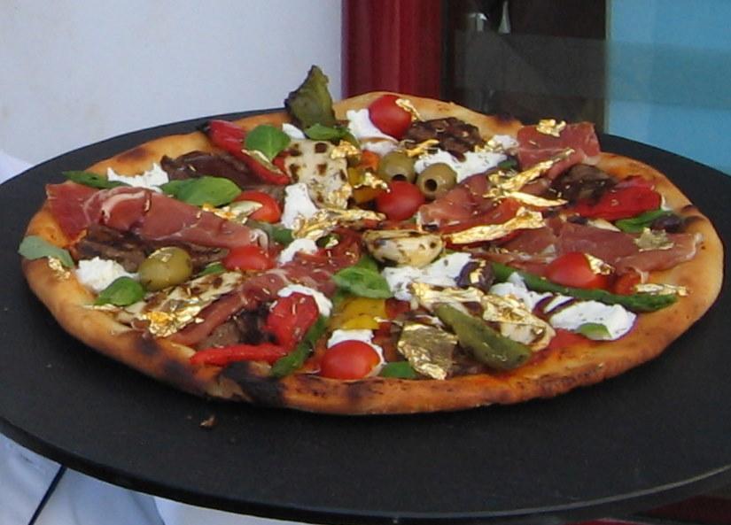 pitsa-royale