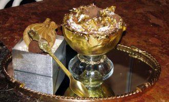 Τι θα έλεγες να φας λίγο… χρυσάφι;-featured_image