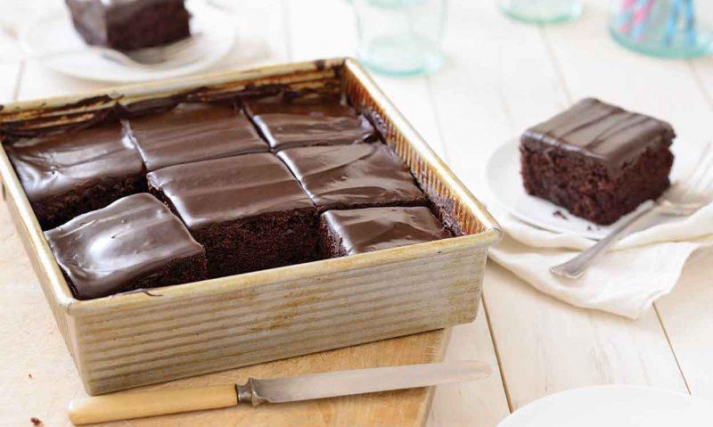 Βουτυρώστε & αλευρώστε σωστά τη φόρμα του κέικ-featured_image