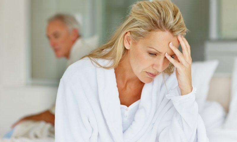 Τελικά, για όλα φταίει η εμμηνόπαυση;-featured_image