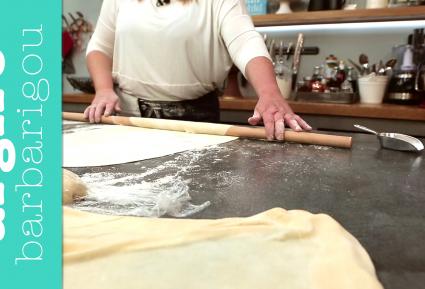 Χωριάτικο φύλλο για πίτα-featured_image