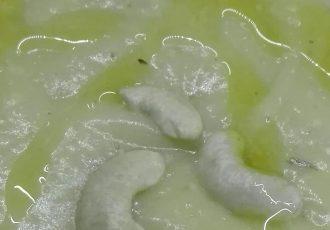 Σκορδαλιά με κάσιους, της Τζίνας Καραθανάση-featured_image
