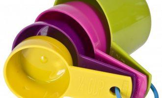 Ο απαραίτητος δοσομετρητής (μετατροπή υλικών/αναλογίες)-featured_image