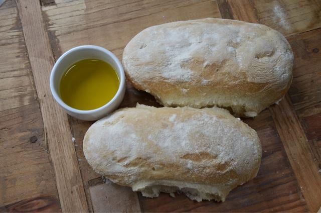 Φτιάξε το καλύτερο σπιτικό ψωμί- Οι 6 top συνταγές για σίγουρη επιτυχία και μοναδική απόλαυση-featured_image