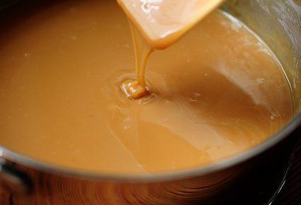 Αλατισμένη καραμέλα γάλακτος-featured_image