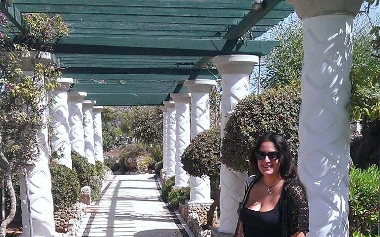 Από τη Ρόδο με αγάπη: η νικήτρια του διαγωνισμού του argiro.gr, Μαρίλη Ρηγοπούλου, μοιράζεται μαζί μας όμορφες στιγμές του ταξιδιού-featured_image