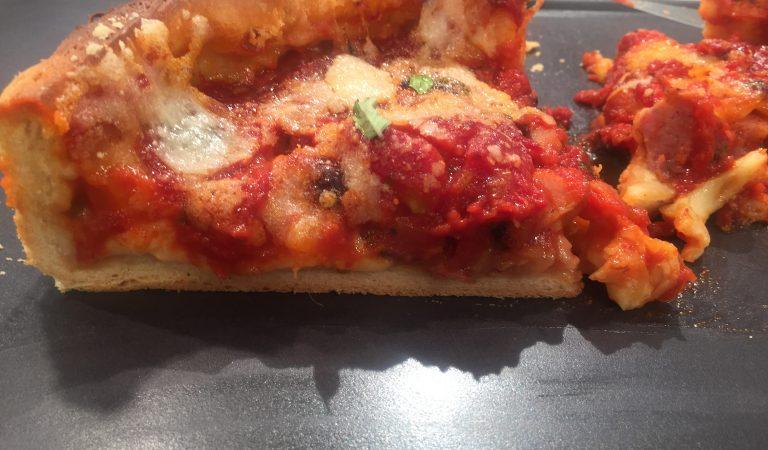 Πίτσα Σικάγο (Pizza Chicago)-featured_image