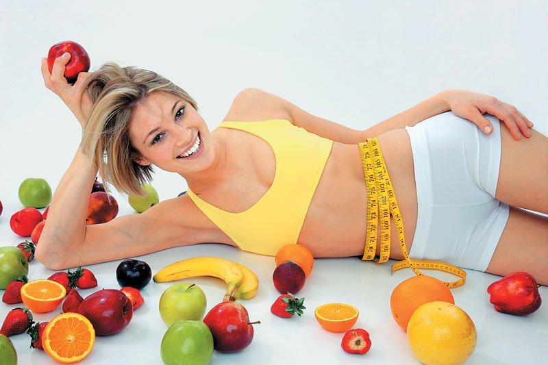 Μείωση βάρους ή μείωση λίπους; Μάθε τη διαφορά και κάνε το σωστό-featured_image