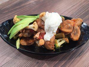 Ζεστή σαλάτα λαχανικών Χειμωνιάτικη-featured_image