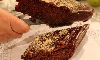 Μυστικά για τέλεια καρυδόπιτα, παραδοσιακή ή πειραγμένη-featured_image
