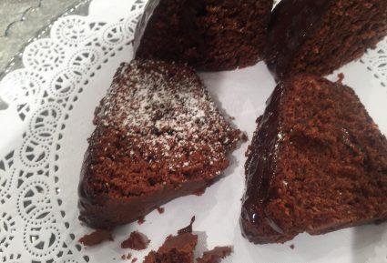Κέικ σοκολάτα με κρέμα τυριού-featured_image