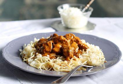 Μοσχάρι Τας Κεμπάπ, ανατολίτικη συνταγή-featured_image