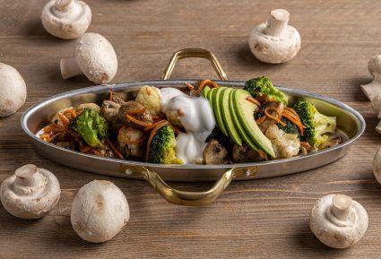 Ζεστή σαλάτα λαχανικών-featured_image