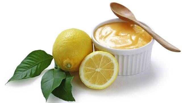 Εκμεταλλεύσου σωστά τα λεμόνια που έχεις-featured_image