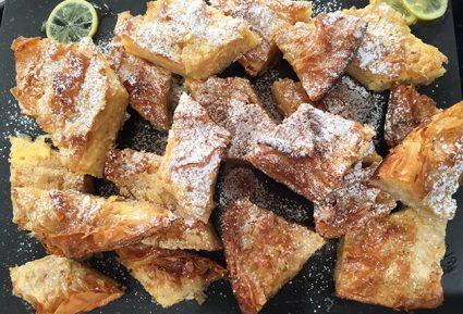 Πατσαβουρόπιτα γλυκιά-featured_image