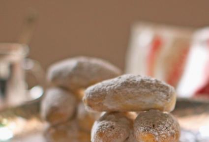 Λουκουμόγλυκα μαστίχας (εύκολο και νηστίσιμο γλυκό)-featured_image