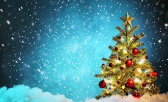 Το αγαπημένο μου Χριστουγεννιάτικο παραμύθι – Ανακάλυψε τι κρύβει…-featured_image