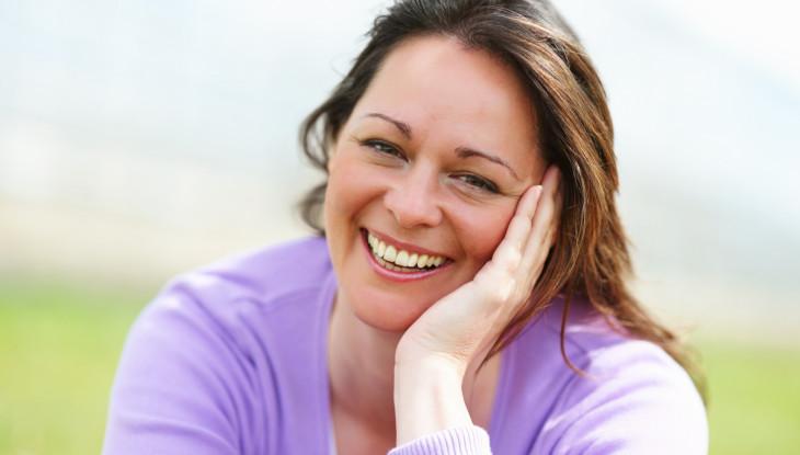 Σταμάτα το χρόνο τρώγοντας σωστά – Όσα πρέπει να ξέρεις για την αντιγήρανση μέσω διατροφής-featured_image