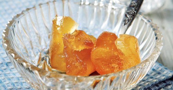 μυστικά για γλυκό κουταλιου νεράντζι αργυρω