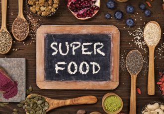 Τα Superfoods της κουζίνας μας: Οι υπερτροφές με Ελληνική καταγωγή- Ποιες είναι, τι προσφέρουν-featured_image