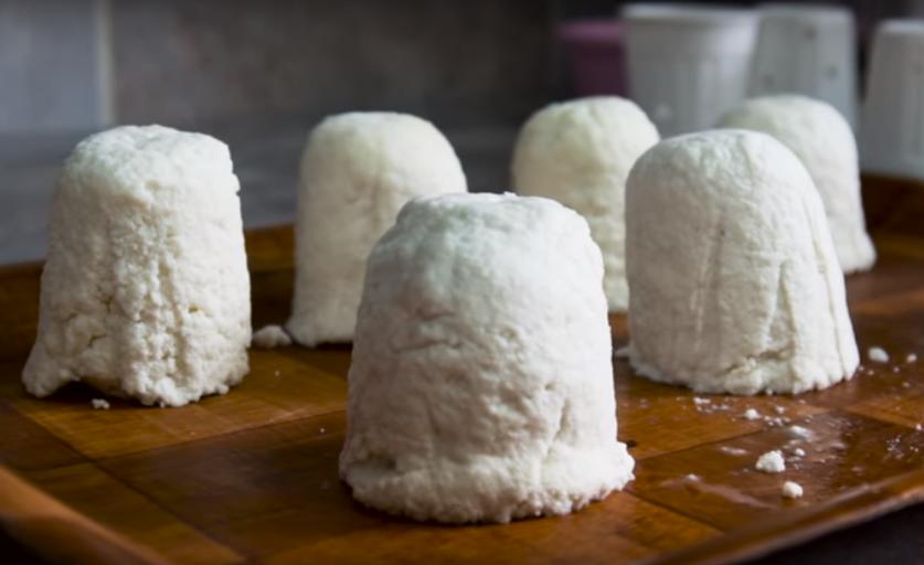 Το ακριβότερο τυρί στον κόσμο είναι αυτό της… γαϊδούρας!-featured_image