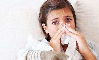 Αν έχεις αρρωστήσει, γίνε γρήγορα καλά με αυτές τις 6 τροφές-featured_image