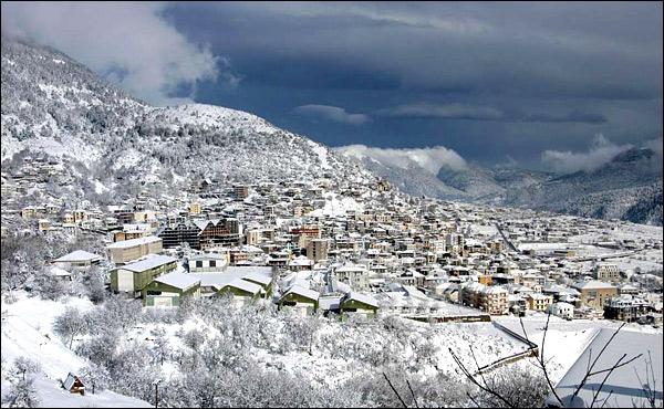 Χειμώνας στην Ευρυτανία: Εξόρμηση στο αλπικό τοπίο, τον Τυμφρηστό, το Καρπενήσι και τα μαγικά χωριά-featured_image