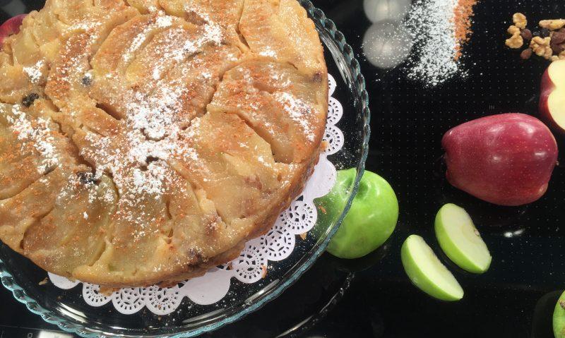 Μυστικά για τέλεια μηλόπιτα-featured_image