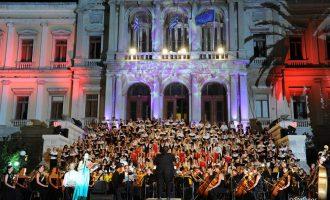 Το 13ο Φεστιβάλ Αιγαίου στη Σύρο είναι γεγονός!-featured_image