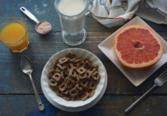 Πώς τα δημητριακά ολικής αλέσεως βοηθούν στο αδυνάτισμα-featured_image