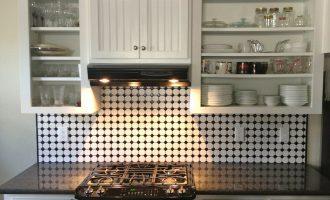 Απλές συμβουλές για να οργανώσετε την κουζίνα σας-featured_image