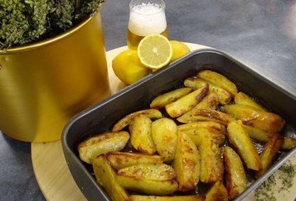 Πατάτες φούρνου με μπύρα-featured_image