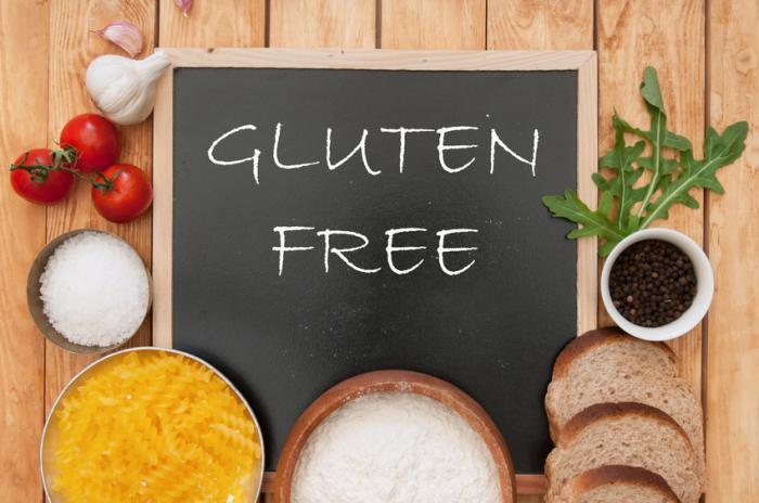 Δίαιτα χωρίς γλουτένη: η νέα τάση στο αδυνάτισμα- Η γνώμη των επιστημόνων-featured_image