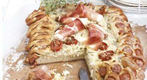 Οικογενειακή πίτσα-featured_image