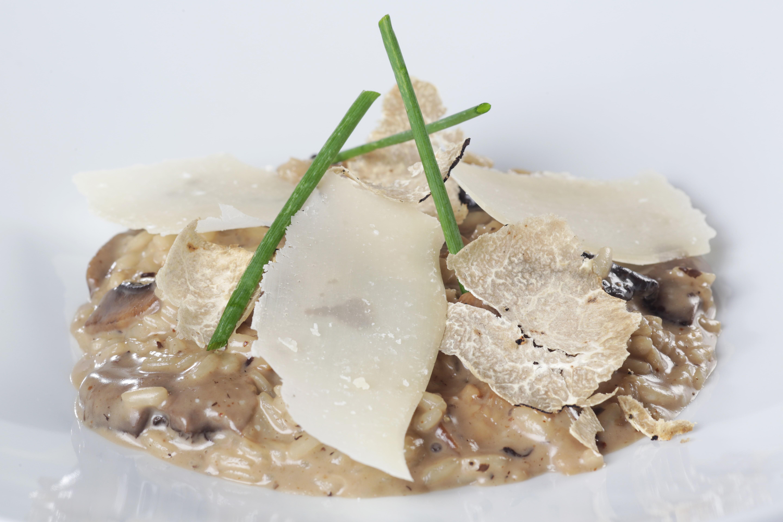 Ριζότο με μανιτάρια-featured_image