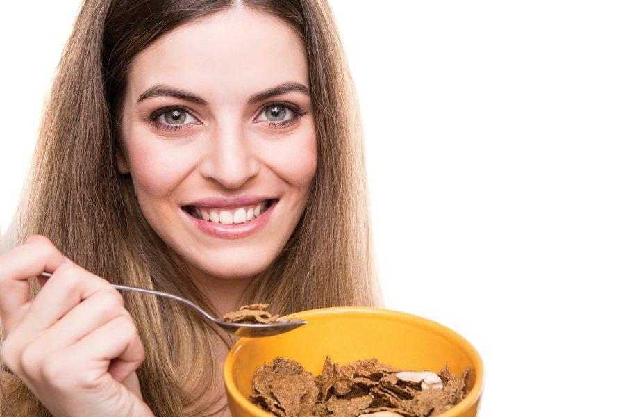 Νέα έρευνα: Πώς τα δημητριακά ολικής αλέσεως βοηθούν στο αδυνάτισμα-featured_image